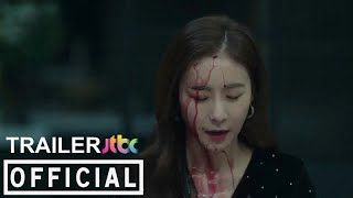 Graceful Friends (JTBC drama) - OFFICIAL TRAILER