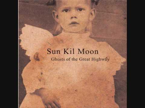 Sun Kil Moon - Duk Koo Kim
