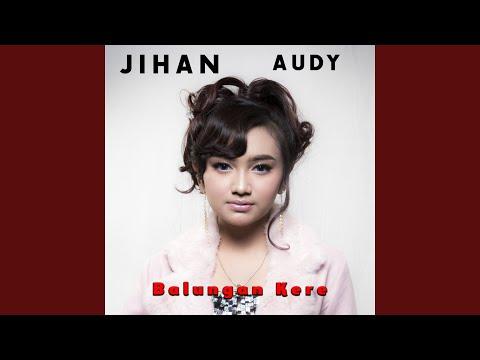 Download  Balungan Kere Gratis, download lagu terbaru