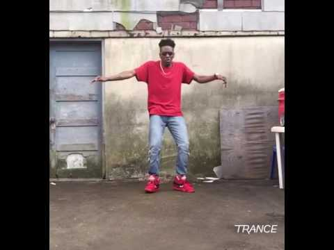 The Notorious B.I.G. - Fucking You Tonight Feat. R. Kelly ( Official Dance Video ) @Tevinlyt_