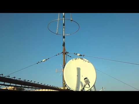 Antena BT 101.mp4