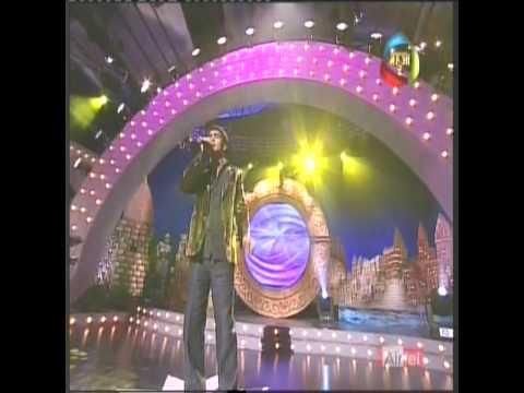 Pavan Singh In Sursangram video