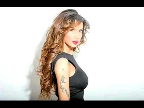 Paola Foka - Fyge (ostria Remix 2015) video
