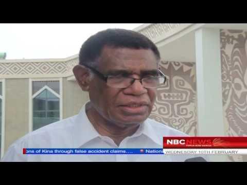 NBC News_ACP Delegates in POM