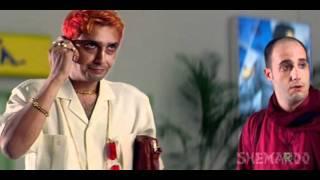 All Eyes At  Mahima Chaudary - Top Comedy Scene - Kuchh Meetha Ho Jaye