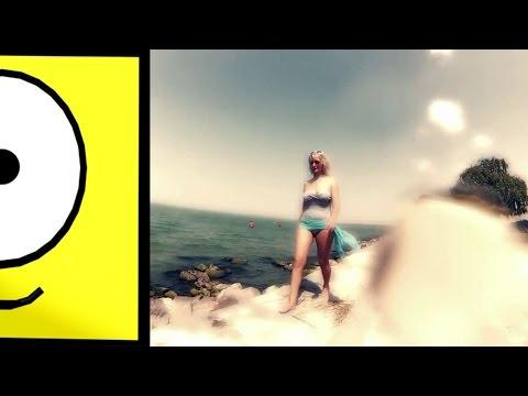 Herby & Pinky - Benne Vagyok! video