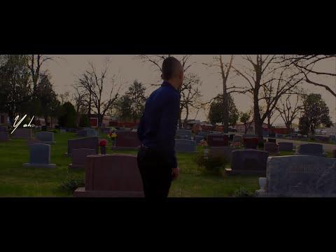 La Nueva Lealtad - Cuando Era Tu Novio (Lyrics Music Video)