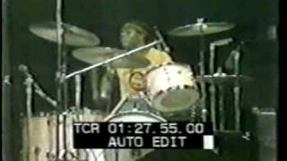 Watch Freddie King Going Down video