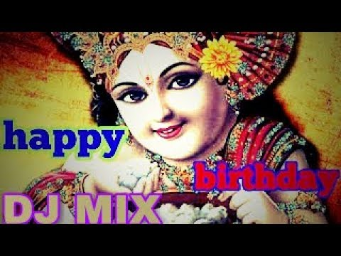 Ham sab bolenge happy birthday ||DJ MIX 2017 ||DJ ARUN MIXING,