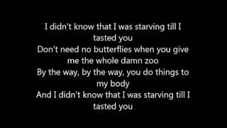 Starving   Hailee Steinfeld & Grey Feat Zedd