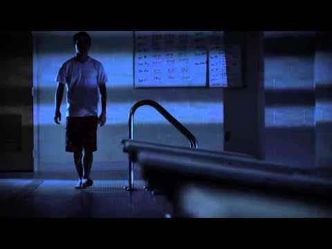 Michael Phelps: Push the Limit