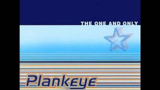 Watch Plankeye Compromise video