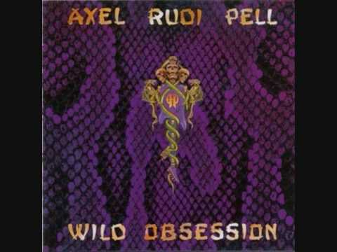 Axel Rudi Pell - (Don