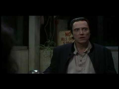 The Prophecy II is listed (or ranked) 33 on the list The Best Christopher Walken Movies
