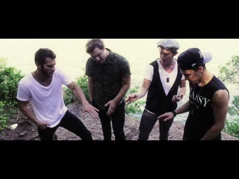 Roar - Katy Perry (cover By Anthem Lights) video