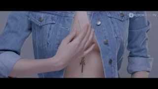 Клип Akcent - Faina ft. Liv