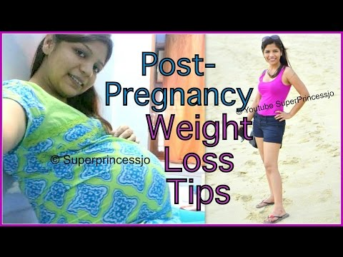 Weight Loss Post Pregnancy,How to Lose Weight Post Pregnancy Baby ...