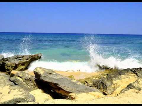 Patar White Beach, Bolinao Pangasinan