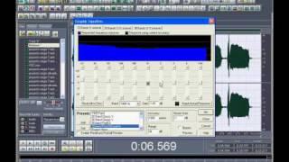 Adobe Audition Tutorials