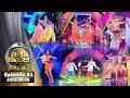 Hiru Super Dancer 2 - 08-09-2019