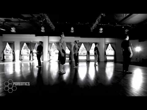 REBOOT Update for 2013 | POREOTICS