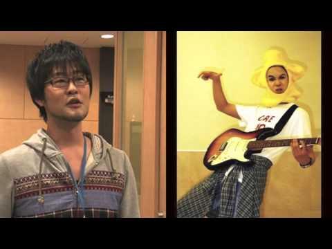 マフィア梶田の画像 p1_31