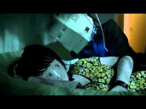 I'm Here Andrew Garfield short movie