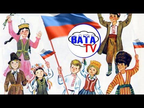 Чему Россия иностранных студентов научит