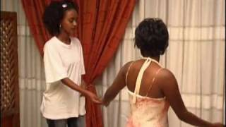 "Eritrean drama movie ""Kemdlayey"" (High quality)#10-14"