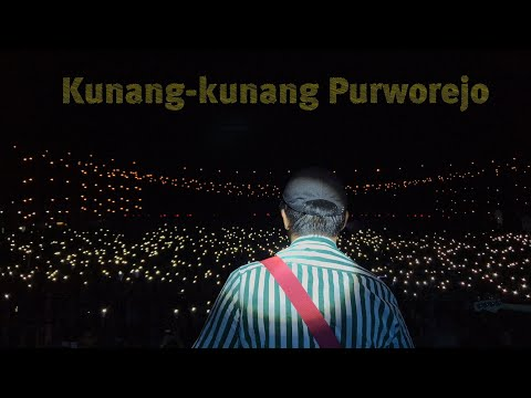 Download Lautan Kunang-kunang di PURWOREJO | YowisBen | Mp4 baru