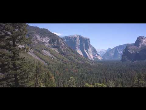 Watch Yosemite (2015) Online Free Putlocker