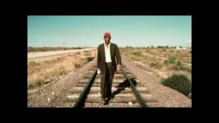 Wim Wenders - Paris Texas - Ry Cooder - Cancion Mixteca.