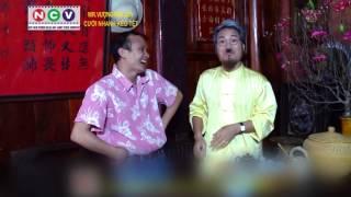 Cưới Nhanh Kẻo Tết - Phần 2 | Hài Vượng Râu, Phương Thanh | Hài Tết Hay Nhất