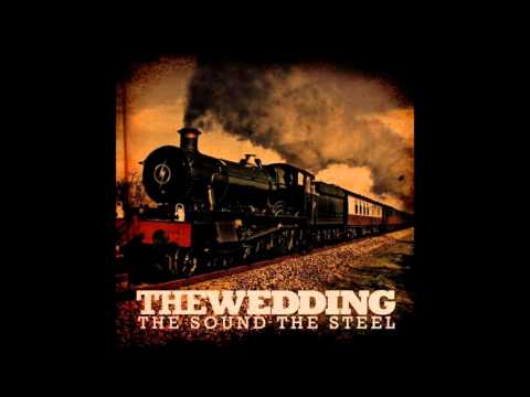The Wedding - Receive