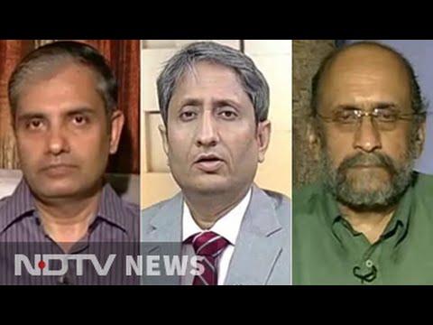 India's economy moving towards 'acche din'?