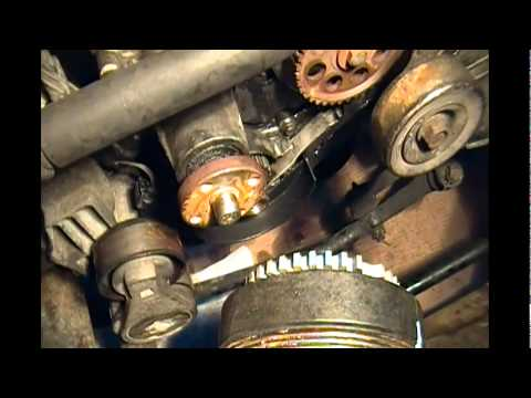 Watch additionally Watch besides Watch besides Watch likewise 310705232397. on chevy timing belt