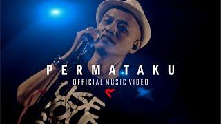 ROFA - PERMATAKU - Official Music Video