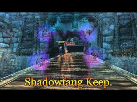 Cascade Funserver Level 255 WOTLK 3.3.5a- World of Warcraft Private Server