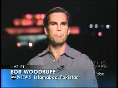 9/11 ABC News This Week Sunday Two Hour Special September 16, 2001 10:30am - 10:45am