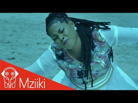Joyce Blessing - Onyankopon (Official Video) thumbnail