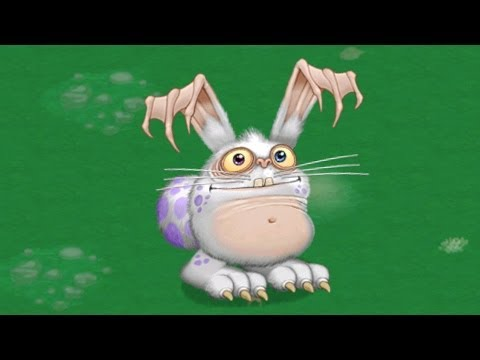My Singing Monsters Limited Edition Punkleton Monster Gameteep My