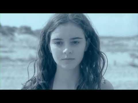 Сборка / Adele Rolling in the Deep