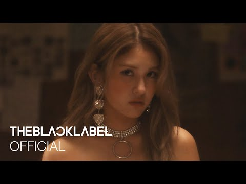 Download Lagu SOMI (전소미) - 'What You Waiting For' M/V.mp3