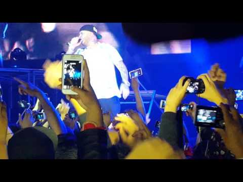 FARRUKO - Sacala y Tiempos ( Tributo a Hector the Father)