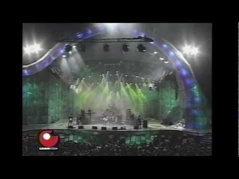 Carlos Vives - Carlos vives - Que Diera