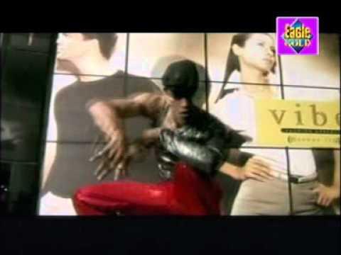 London Wich Tu Nachdi  Malkit Singh  Original Video 2006 video
