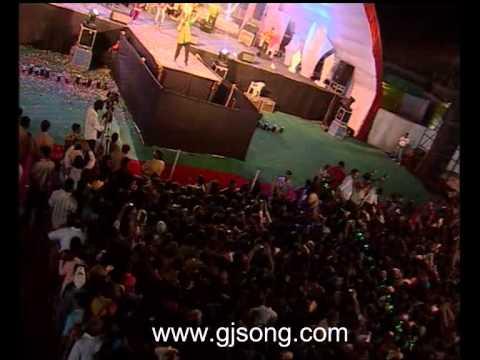 Falguni Pathak Garba,shankar Maharaj Aaj Tandav Nache,jara Damru Bajao Shiv Sankar,ram Lakhan Janki video