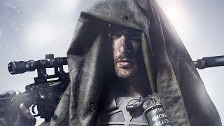 ► Sniper Ghost Warrior 3 - The Movie   All Cutscenes (Full Walkthrough HD)