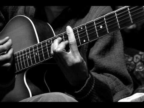 Abel Velázquez - De Que Te Acuerdas
