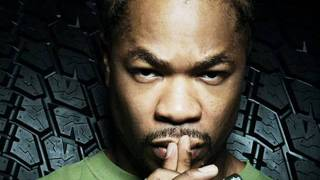 Xzibit - Say It to My Face